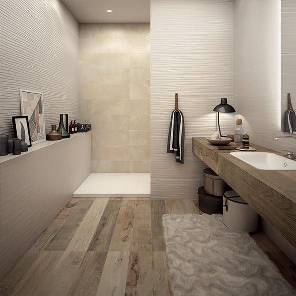 Lemmens tegels | Keramische tegels badkamer