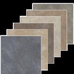 Lemmens tegels | Keramische tegels - Willebroek
