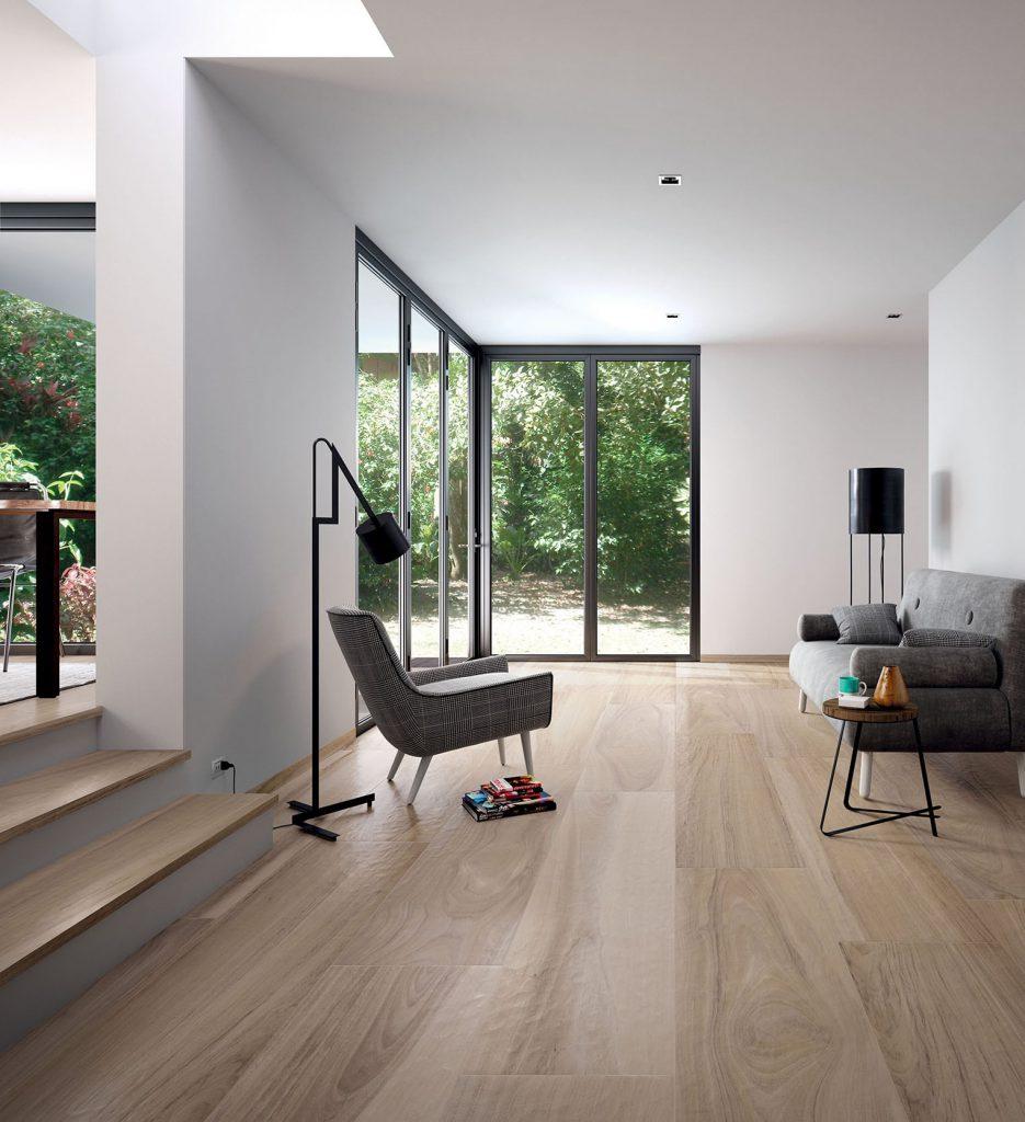 Planca Suisse Wood