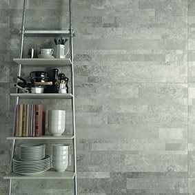 Upgrade Illusion Grey