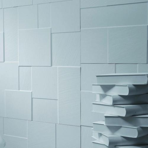 Lemmens Tegels | Keramische tegels - 3D tegels