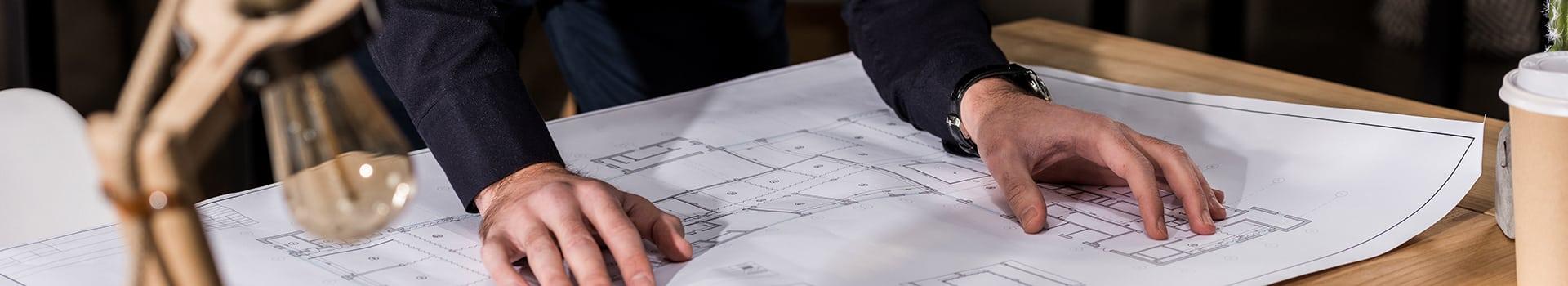 Lemmens Tegels | Keramische tegels - architect