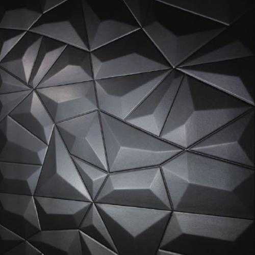 Lemmens Tegels | Keramische tegels - diamond