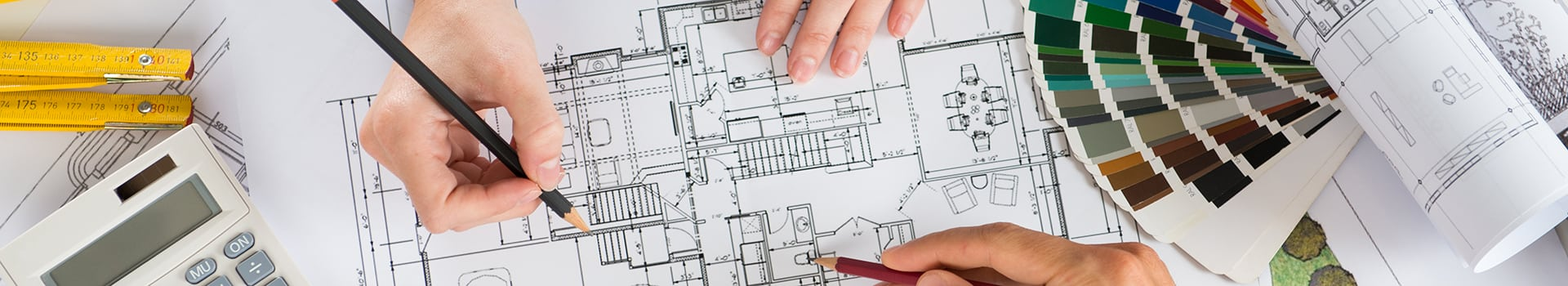 Architect - Lemmens Tegels | Keramische tegels