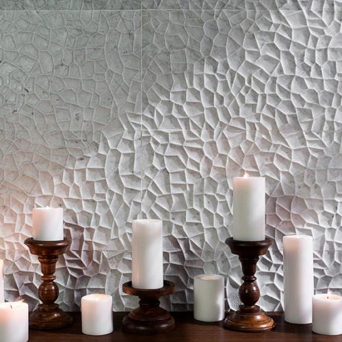 Lemmens Tegels | Keramische tegels - witte tegel