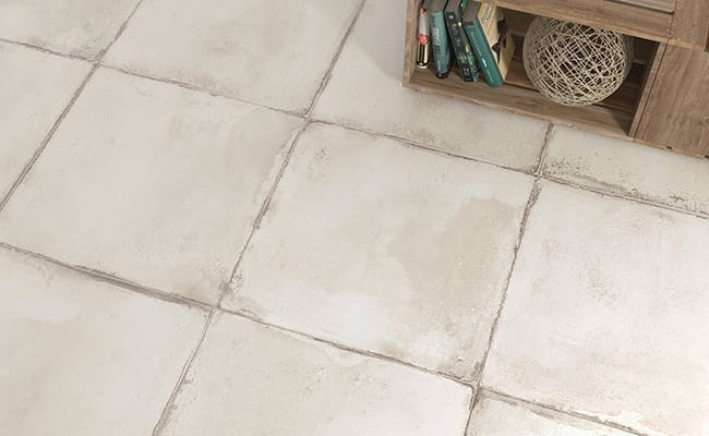 Lemmens Tegels | Keramische tegels - woonkamer