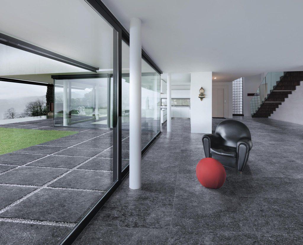 Tournai 80×80 Rettificato (binnentegel)