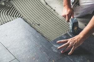 Vloerwerken-plaatsing-tegels