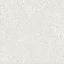 GRANDE WHITE