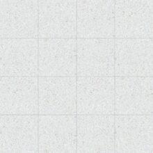 GRAIN WHITE