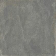 CEMENT TAUPE